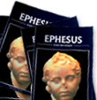 Get Your Free Ephesus Book!